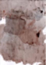 chairfa32.jpg