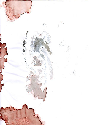 chairfa169.jpg