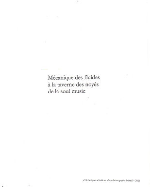 page-26.jpg
