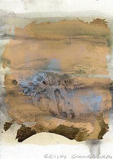 ciels-ors-06.jpg
