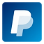 paypal-app-logo.webp