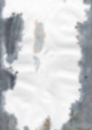 chairfa1156.jpg