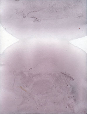 buv33.jpg