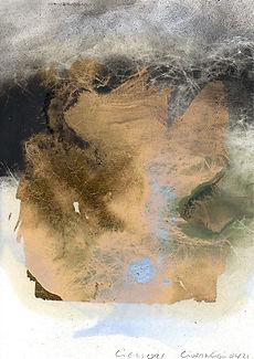 ciels-ors-12.jpg