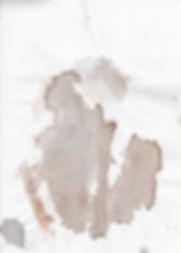 chairfa362.jpg