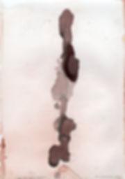 svc69.jpg