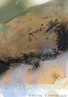 ciels-ors-30.jpg