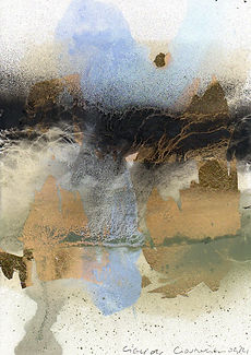 ciels-ors-26.jpg