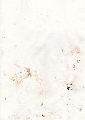 chairfa342.jpg