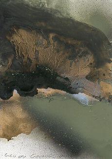 ciels-ors-44.jpg
