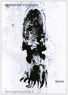 seichecarte1.jpg