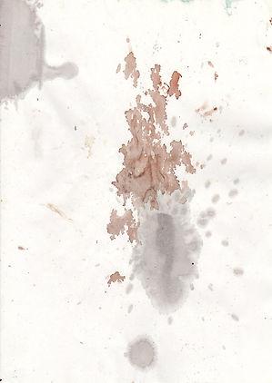 chairfa344.jpg