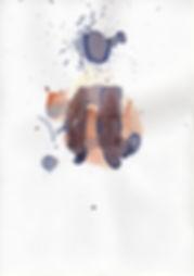euch33.jpg