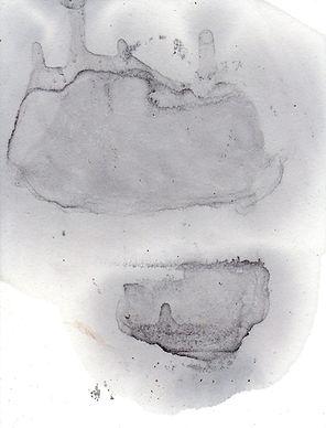 buv43.jpg