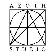 azoth-studio.jpg