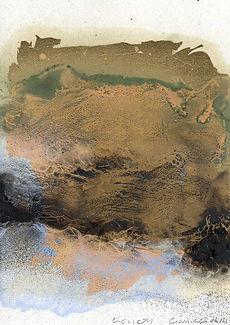ciels-ors-27.jpg