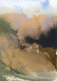 ciels-ors-17.jpg