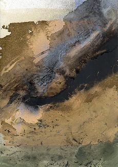 ciels-ors-47.jpg