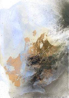 ciels-ors-01.jpg