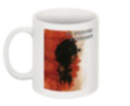 mug5.jpg