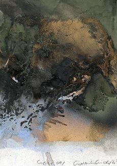ciels-ors-53.jpg