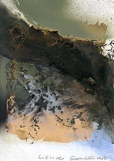 ciels-ors-51.jpg