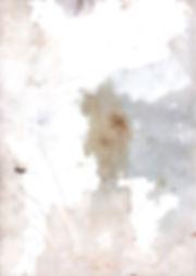 chairfa795.jpg