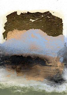 ciels-ors-09.jpg