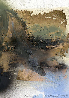 ciels-ors-42.jpg