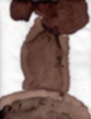 buv8.jpg