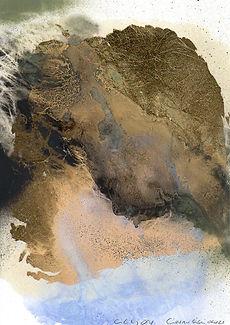 ciels-ors-20.jpg