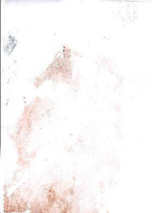 chairfa164.jpg