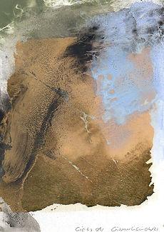 ciels-ors-23.jpg
