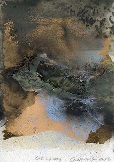 ciels-ors-52.jpg
