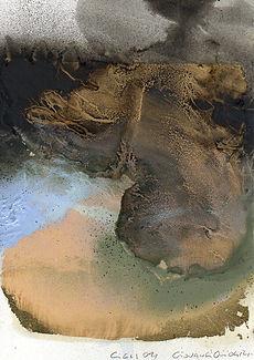 ciels-ors-39.jpg