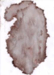 chairfa44.jpg