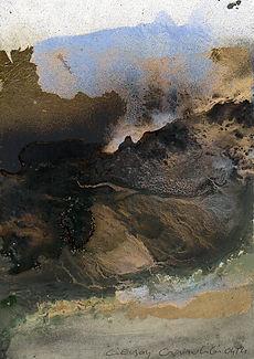 ciels-ors-46.jpg