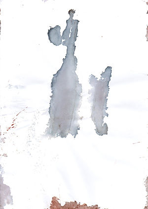 chairfa802.jpg