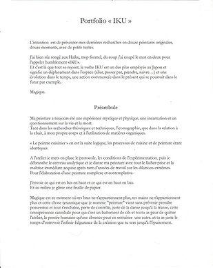 page-02 (2).jpg