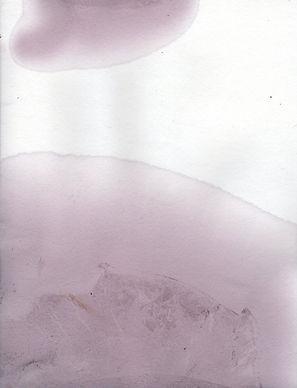 buv31.jpg