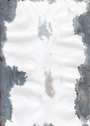 chairfa1154.jpg