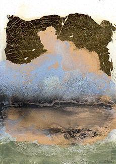 ciels-ors-08.jpg