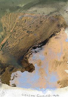 ciels-ors-29.jpg