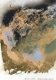 ciels-ors-41.jpg