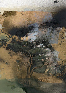 ciels-ors-54.jpg