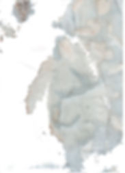 chairfa102.jpg