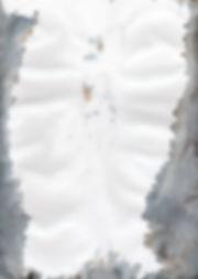 chairfa1160.jpg