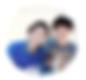 스크린샷 2018-05-26 오전 10.10.51.png