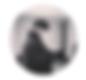 스크린샷 2018-05-26 오전 10.11.09.png