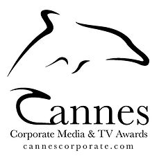 Cannes Corporate Media & TV Awards.jpg
